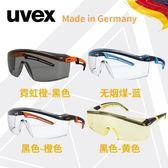 護目鏡護目鏡透明防風沙騎行騎車摩托車打磨防飛濺勞保防塵防護男女