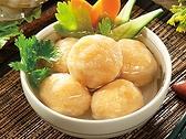 【海瑞摃丸】鮮蝦魚肉摃丸(600g)