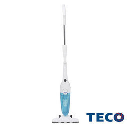 免運費 TECO東元 直立式吸塵器/可手持 免紙袋 渦捲式  XYFXJ060