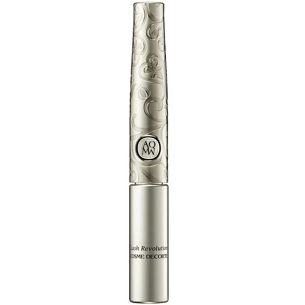 COSME DECORTE AQMW 美睫養護液 AQMW Lash Revolution 4.5ml