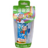 德恩奈兒童口腔保健組(牙刷牙膏) 【康是美】
