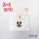 UdiLife 美味關係 日式蒸墊布 2...