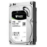 【綠蔭-免運】Seagate Exos 1TB SAS 7200轉 3.5吋企業級硬碟(ST1000NM0045)