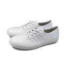 Mami rabbit 休閒鞋 小白鞋 白色 女鞋 MT-819A-02 no074
