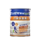 百仕可 BOSCOGEN 均衡粉營養素 850g