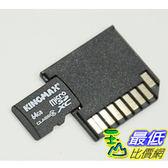 [玉山最低比價網] Macbook 筆電 讀卡機 轉接卡 不漏頭 迷你 Micro SD卡/TF 轉 Macbook用/最大支援64G(_S42)