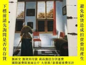 二手書博民逛書店La罕見demandeY25376 Folio Folio 出版2007