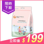 台灣茶人 荷葉玫瑰纖盈茶3角立體茶包(18包入)【小三美日】$299