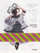 二手書博民逛書店 《From Head to Toe》 R2Y ISBN:9812458662│Page One Pub