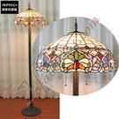 INPHIC-清新簡約手工藝術品燈飾酒莊餐廳裝飾燈具臥室客廳創意落地燈_S2626C