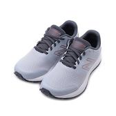 NEW BALANCE NB420 舒適慢跑鞋 灰紅 WE420EG1 女鞋