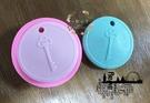 心動小羊^^DIY手工皂矽膠模具肥皂香皂模型矽膠皂模藝術皂模具香磚擴香石鑰匙吊牌(單孔)