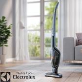 買1送3【Electrolux 伊萊克斯】超級完美管家吸塵器-HEPA進化版 ZB3311 (原廠公司貨)