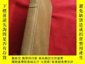 二手書博民逛書店The罕見Hong Kong Region【1850一1911】Y179070 The Hong Kong R