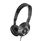 【台中平價鋪】全新 德國 聲海 Sennheiser  HD 219 Headphones 耳罩式耳機  公司貨