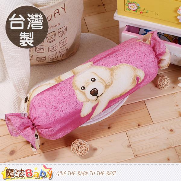 抱枕 台灣製55cm糖果枕 魔法Baby
