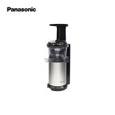 【PANASONIC 國際牌】蔬果慢磨機 MJ-L500|蔬果機 慢磨機 果汁機 榨汁機