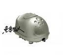 JEBO 佳寶【強力空氣幫浦 P-55】強力空氣幫浦 打氣機 靜音 大型缸用 附1對8分氣排 魚事職人