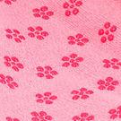 粉紅★180X60瑜珈鋪巾+網袋