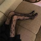 襪子女外穿蕾絲襪