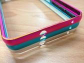 【世明國際】HTC 816 金屬邊框 816 手機殼邊框 HTC 816 輕量邊框 鋁合金邊框 海馬扣