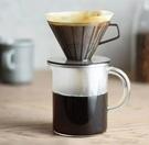 金時代書香咖啡 KINTO SCS 分享壺 600ml KINTO-27656-600
