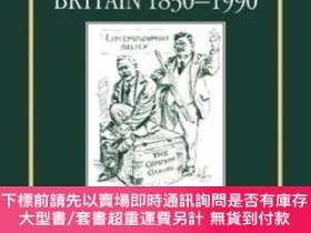 二手書博民逛書店Citizen,罕見State, And Social Welfare In Britain 1830-1990奇