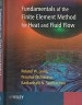 二手書R2YBb《Fundamentals of the Finite Elem