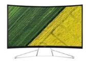 【超人百貨W】現貨+預購*acer 宏碁 ET322QR WMIIX 32型VA廣視角曲面螢幕液晶顯示器/VGA/HDMI雙介面