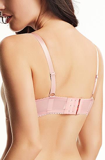 4/4薄无纺布胸罩-ami0311242416