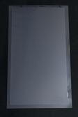 手機螢幕保護貼 HTC One(M8) HC 超透光 AG霧面抗刮 多項加購商品優惠中
