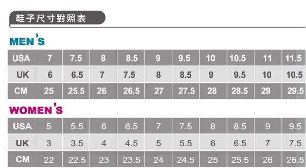 SAUCONY TEC 系列- 女鞋 - TRIUMPH ISO3 緩衝避震 ( S103466 - 17C )