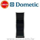 瑞典 DOMETIC S118G 單門雙溫專業酒櫃 公司貨 國際品牌指定使用
