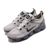 【六折特賣】Nike 慢跑鞋 Air Vapormax 2019 棕 灰 男鞋 運動鞋 【PUMP306】 AR6631-200