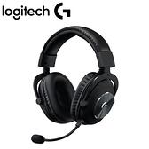 Logitech 羅技 PRO X 無線專業電競耳機麥克風