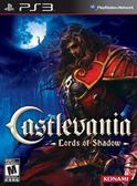 PS3 Castlevania: Lords of Shadow Limited Edition 惡魔城:闇影主宰(美版代購)