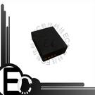 【EC數位】OLYMPUS OMD EM1 MARK II E-M1 M2 專用 電池 BLH1 BLH-1 破解版
