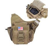 單反相機包攝影包 單肩 斜跨 雙肩戶外休閒大容量60d 5d3防水