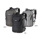 ◎相機專家◎ BENRO RANGER PRO 500N 百諾 遊俠系列 雙肩攝影背包 相機包 後背包 勝興公司貨