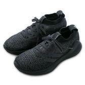 Adidas 愛迪達 PUREBOUNCE+ W  慢跑鞋 BB6989 女 舒適 運動 休閒 新款 流行 經典