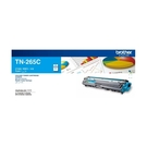 【享印科技】Brother TN-265C 藍色原廠高容量碳粉匣 適用 HL-3170CDW/MFC-9330CDW