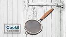【木目茶網】日本製 直徑6.5cm 專業餐廳廚房居家實用木目茶網【禾器家居】餐具 24Ci0326