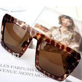 太陽眼鏡 偏光墨鏡(單件)-氣質新款隨意酷炫美觀造型10色5g64[巴黎精品]