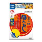 味之素 烹大師鰹魚調味料192G【愛買】