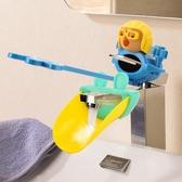 兒童洗澡玩具套裝小黃鴨嬰兒戲水鴨子男孩女孩水車轉轉樂噴水沐浴 蜜拉貝爾