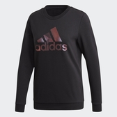 Adidas ID 女款長袖上衣-NO.FR5989