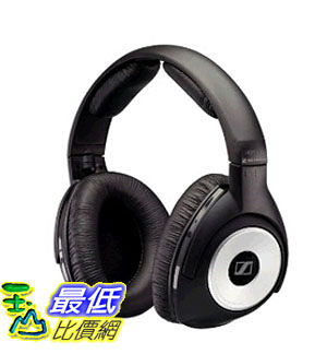 [104美國直購] Sennheiser HDR 170 Headphone Receiver