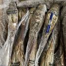 冷凍 巴西生龍蝦 500g±10% 海鮮...