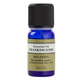 【NEALS YARD REMEDIES 】乳香精油10ml