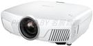 ◆愛普生 EPSON EH-TW7300 4K HDR 3LCD 投影機 公司貨 TW7300